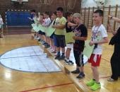 velika-skola-sporta-os-2_2