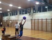 velika-skola-sporta-os-30