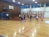 velika-skola-sporta-os-37