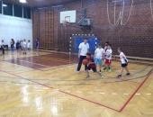 velika-skola-sporta-os-3_0
