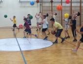 velika-skola-sporta-os-40