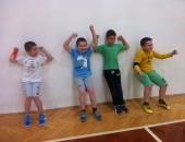 velika-skola-sporta-vjezbe-snage-3