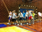 velikaskolasporta-glavniadiosata2