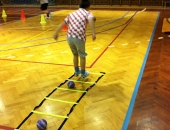 velikaskolasporta-glavniadiosata8