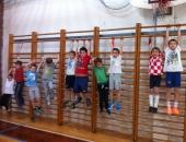 vellika-skola-sporta-vjezbe-snage